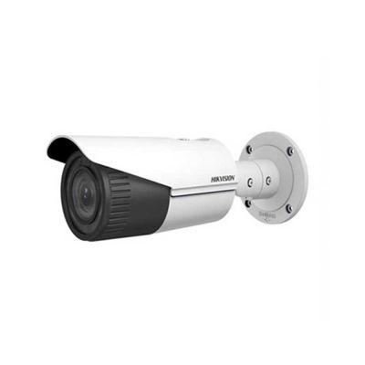 Camera IP HikvisionDS-2CD2621G0-I