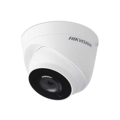 Camera HD-TVI  Hikvision DS-2CE56D8T-IT3