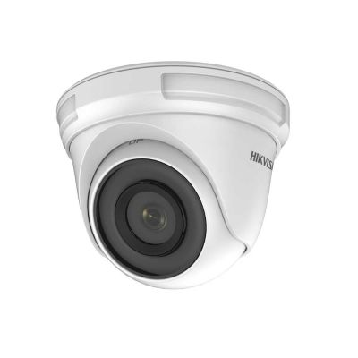 Camera IP Hikvision DS-D3100VN