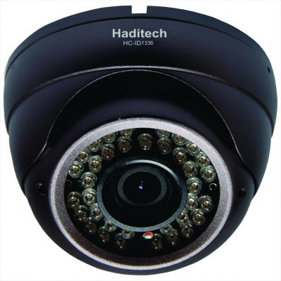 Camera Dome AHD Haditech HC-ID8036